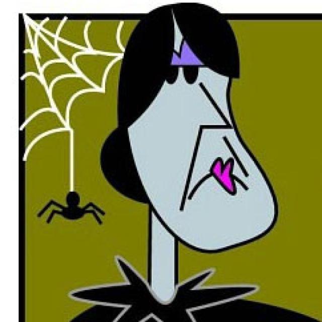 1000+ ideas about Free Halloween Clip Art on Pinterest.