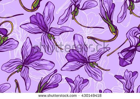 Viola Violet Stock Vectors & Vector Clip Art.