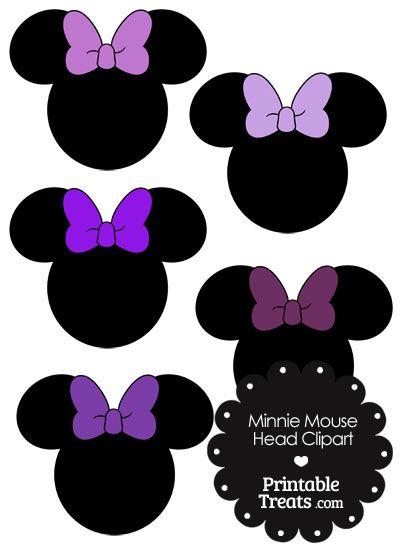 1000+ ideas about Head Clipart on Pinterest.