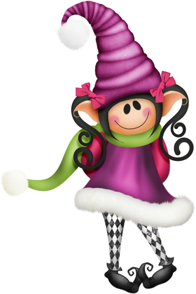 1000+ images about Christmas / Elves. on Pinterest.