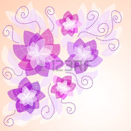 29,576 Violet Leaf Stock Vector Illustration And Royalty Free.