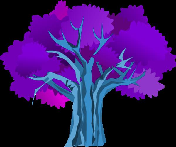 Tree」の検索結果.
