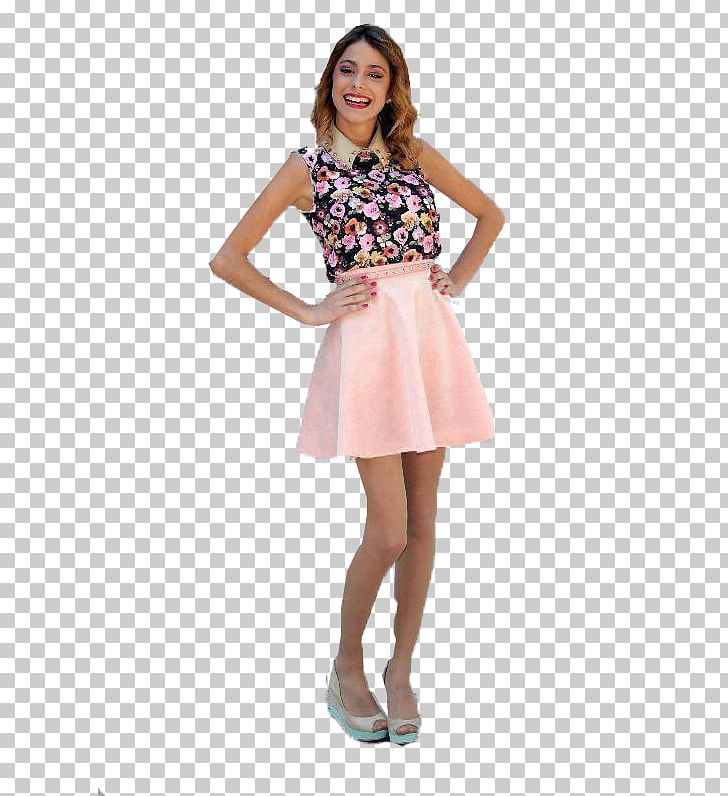 Clothing Skirt Dress Violetta PNG, Clipart, Clothing.