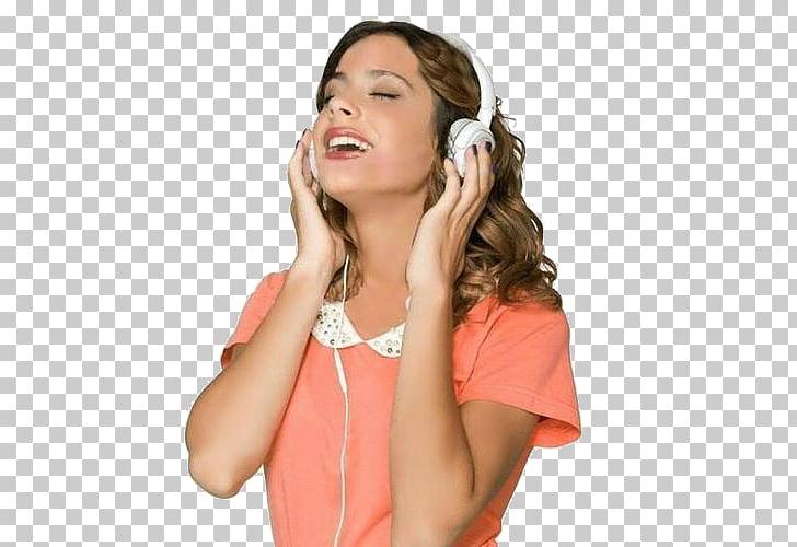 Martina Stoessel Violetta, Season 2 Television show Disney.