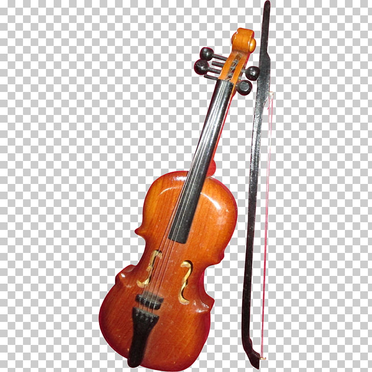 Musical Instruments Violin Double bass Cello String.