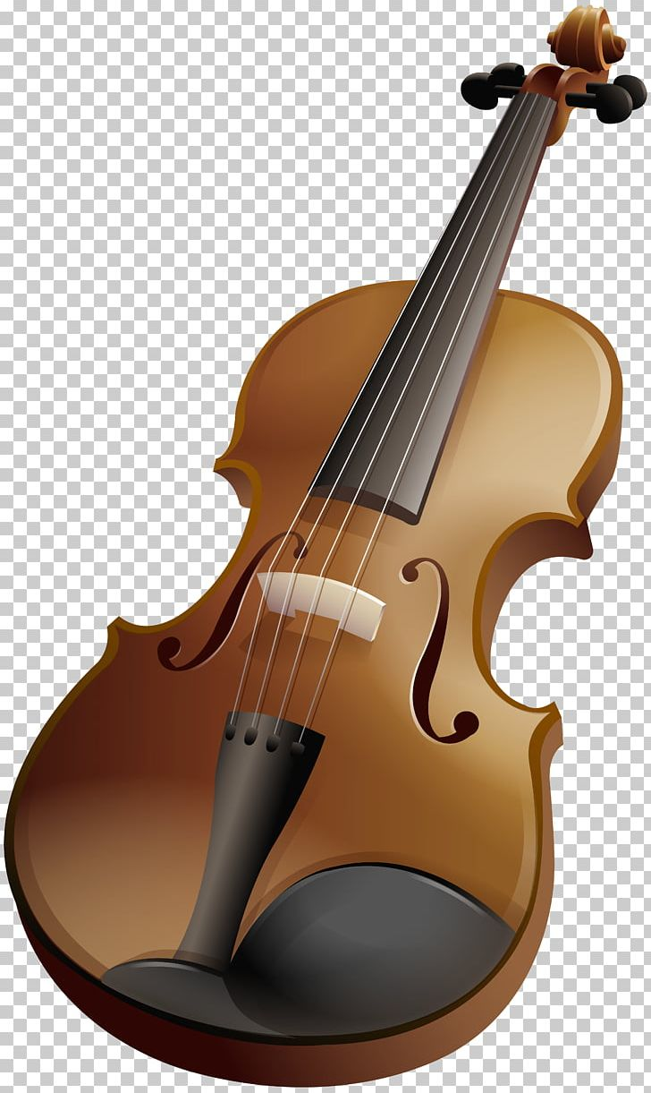 Bass Violin Viola Violone Double Bass PNG, Clipart, Bass.