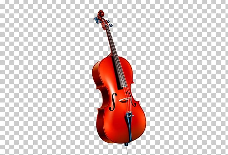 Bass Violin Double Bass Violone Cello Viola PNG, Clipart.