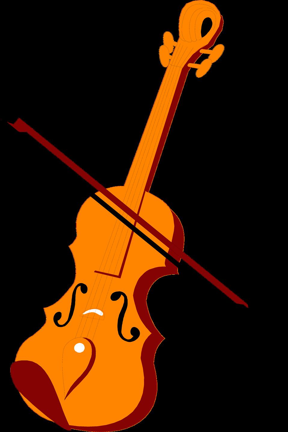 Violin Bow Clipart Violin bow clipart - C...