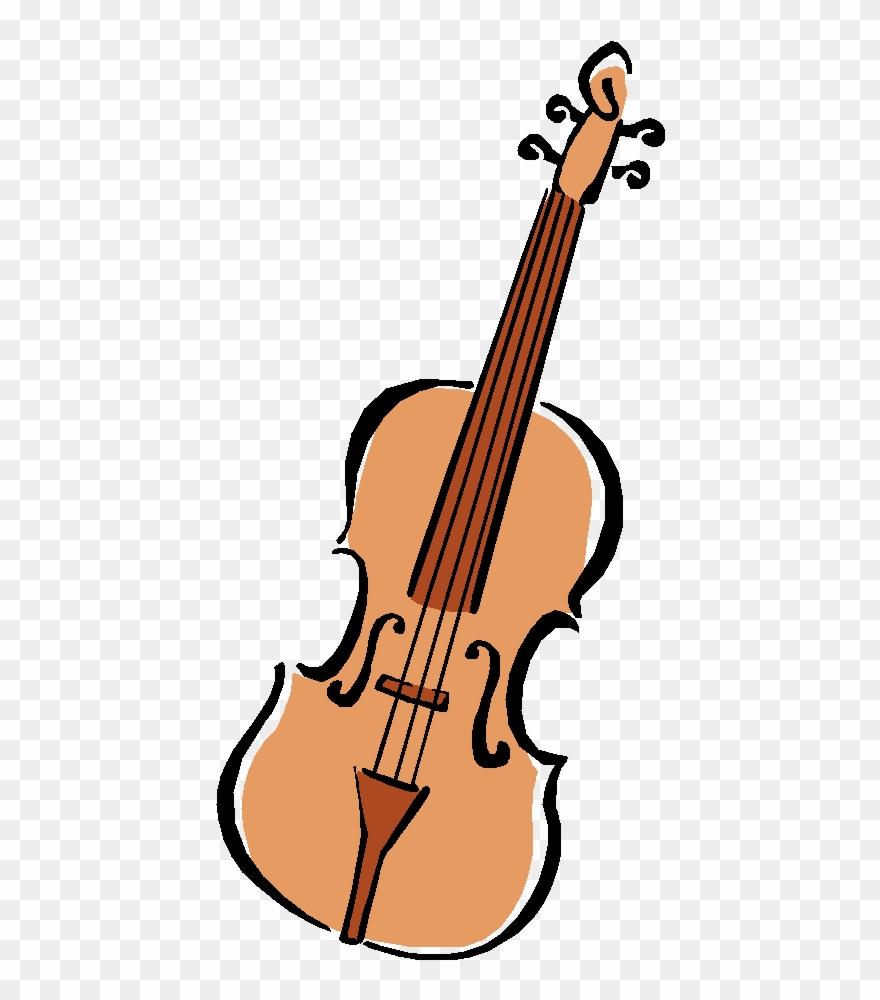 Image Freeuse Alto Suzuki Montreal Viola.