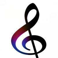 Bass Treble Clef Clip Art Pictures, Images & Photos.