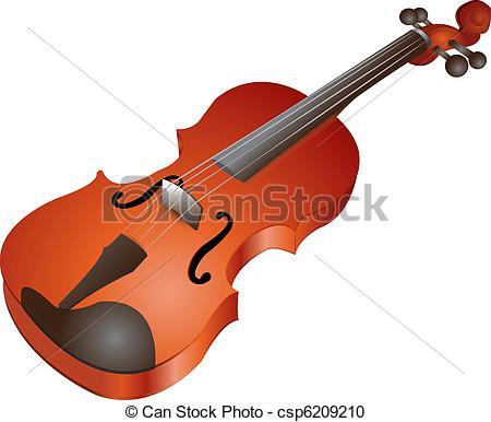 Violin Clipart and Stock Illustrations. 6,204 Violin vector EPS.