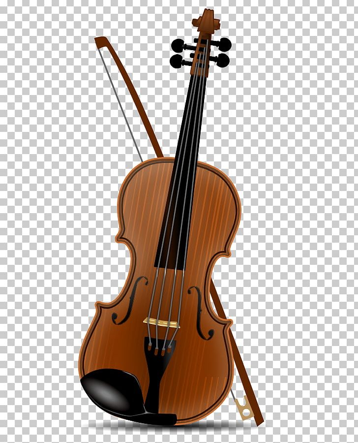 Violin Drawing PNG, Clipart, Art, Bass Violin, Bow, Bowed.