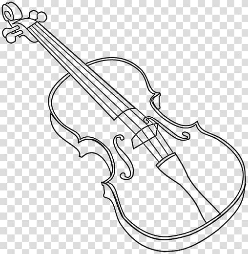 Violin Music Drawing Coloring book Cello, trombone.