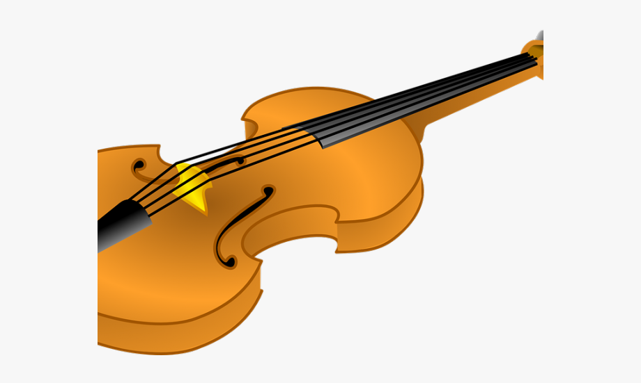 Violinist Clipart Free Clip Art Stock Illustrations.