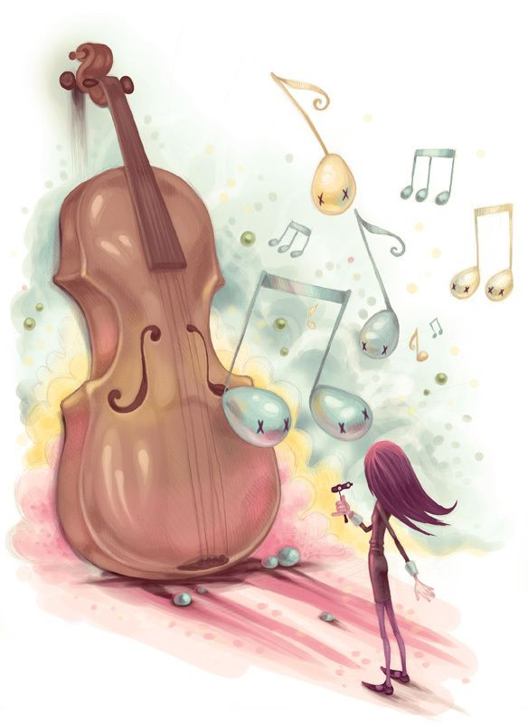Pin by CJK Violin on Violin Kids.