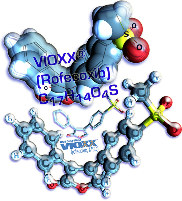 merck vioxx and the fda recall Merck & co's arthritis drug vioxx may have led to more than vioxx linked to thousands of deaths in connection with the recall the fda study has.