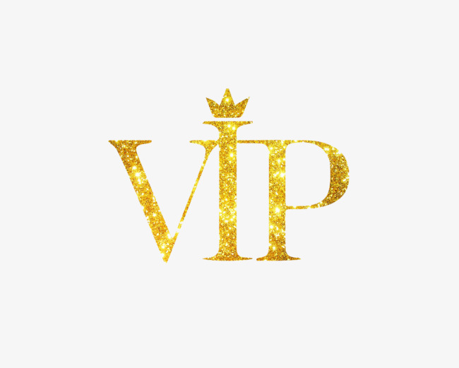 Sands Vip Effect, Vip, Golden, Poster PNG Transparent Image and.