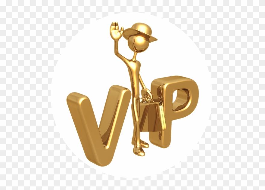 Vip Clipart (#1087229).