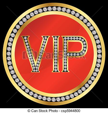 Vip Clip Art and Stock Illustrations. 15,140 Vip EPS illustrations.