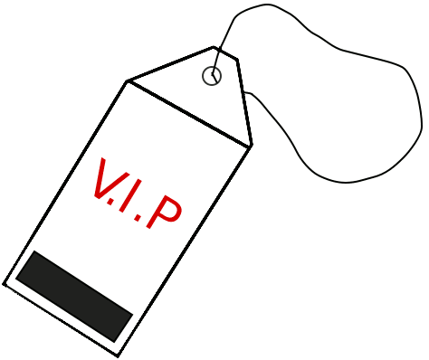 Free Vip Cliparts, Download Free Clip Art, Free Clip Art on.