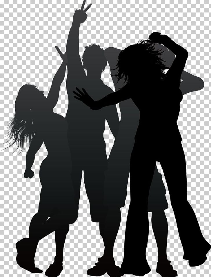 Nightclub Party PNG, Clipart, Beach Party, Birthday Party.