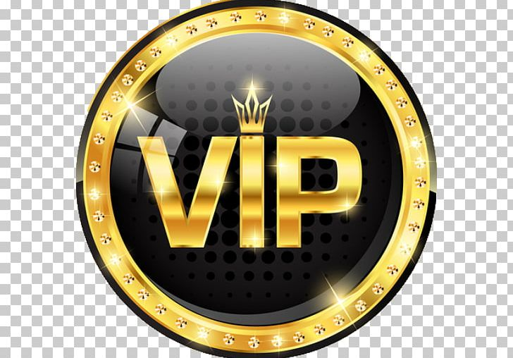 Computer Icons VIP BETTING TIPS YouTube Android PNG, Clipart.