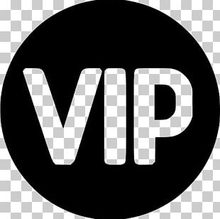 Vip Icon PNG Images, Vip Icon Clipart Free Download.