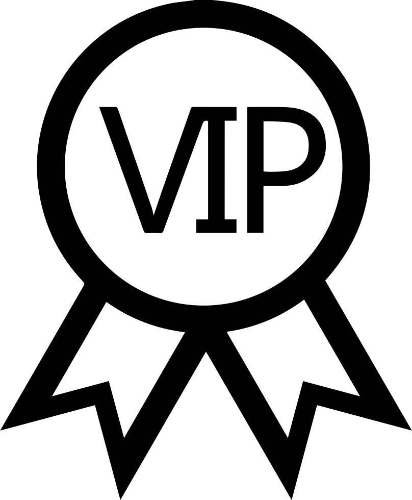 VIP Svg Png Icon Free Download (#336716).