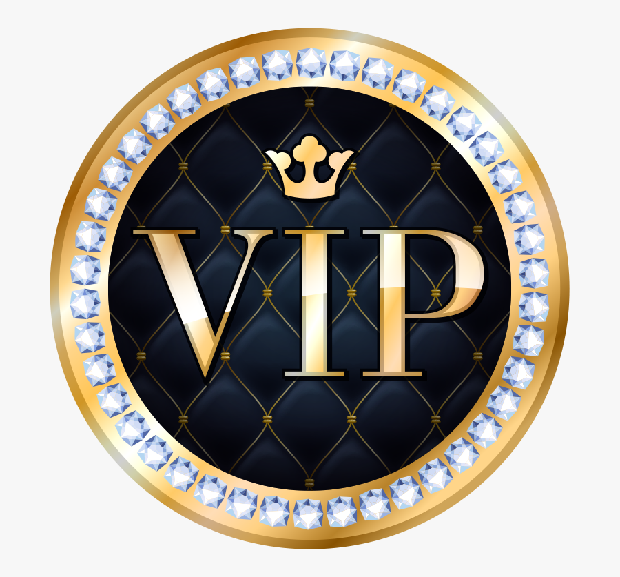 Vector Flash Vip Diamond Png Free Photo Clipart.