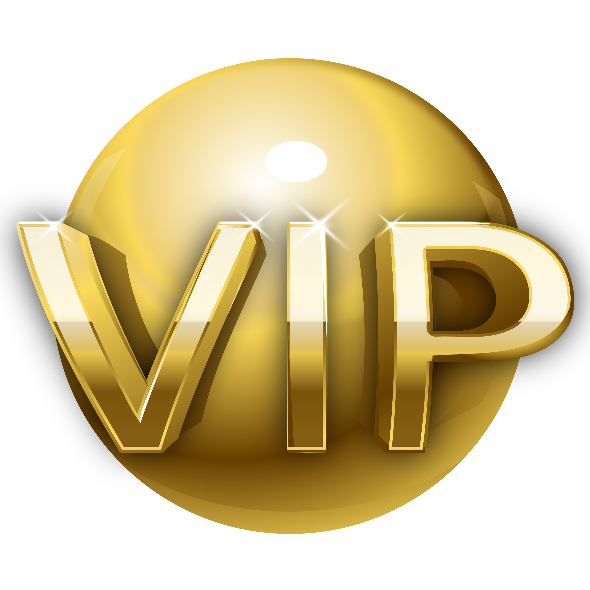 File:VIP clipart.png.