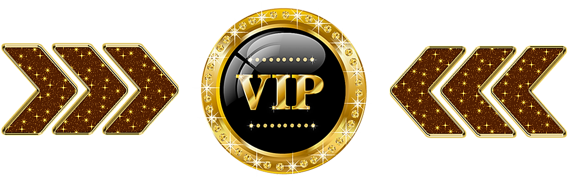 VIP PNG Free Download.