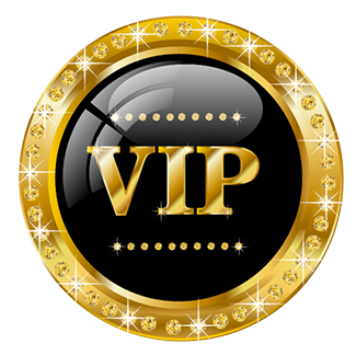 Vip Ticket PNG Transparent Vip Ticket.PNG Images..