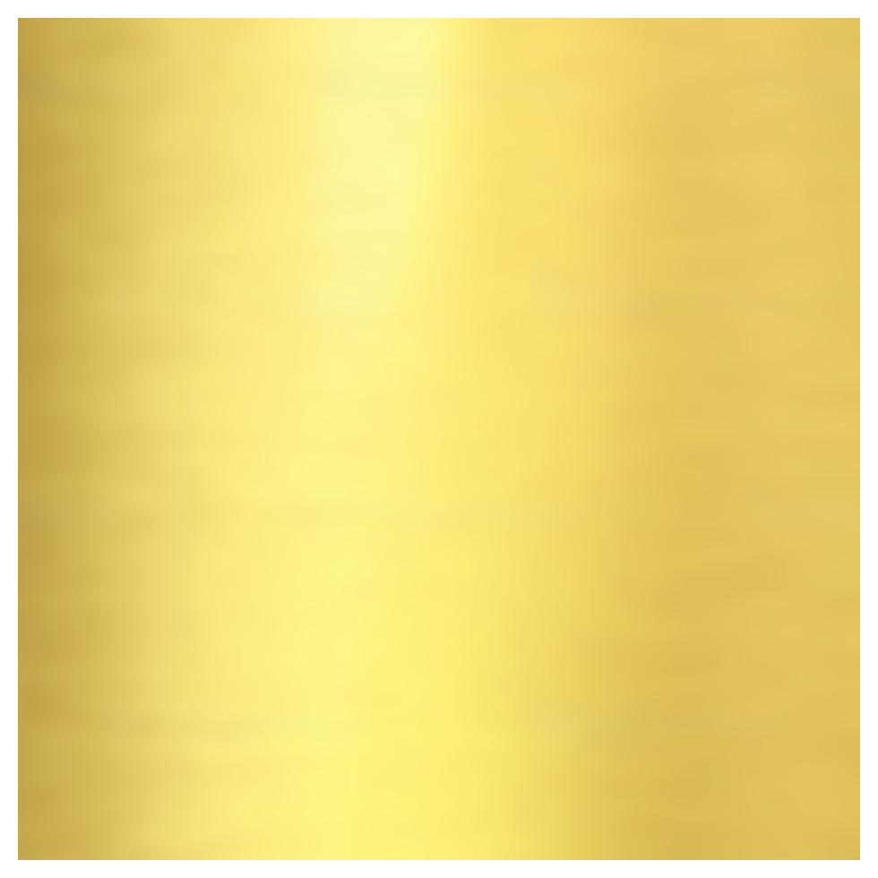 VIP Icon.