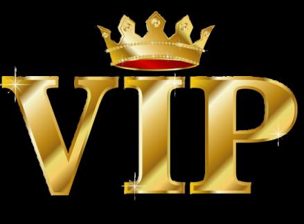 Logo,Font,Clip art,Graphics,Illustration #4384492.
