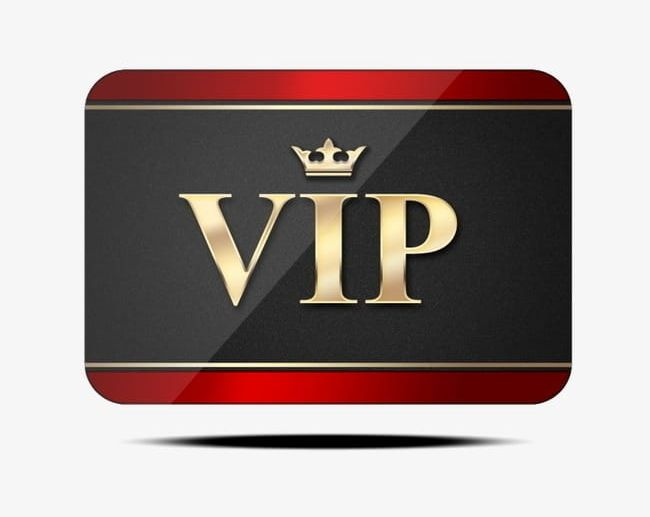 Vip PNG, Clipart, Card, Crown, Crown Member, Member, Members.