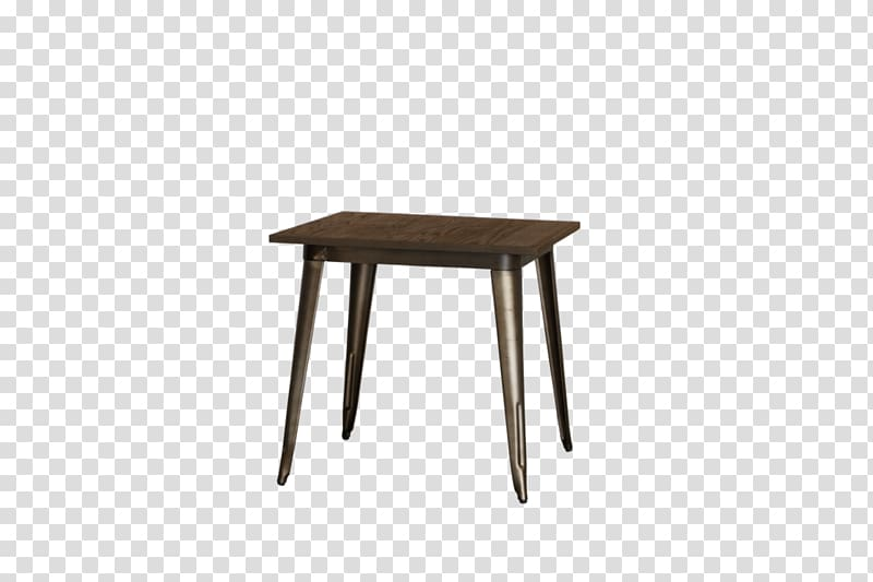 Table Chair Wood Garden furniture, brushed metal vip.