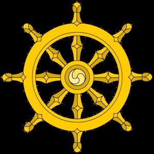 Vipassana Timer.