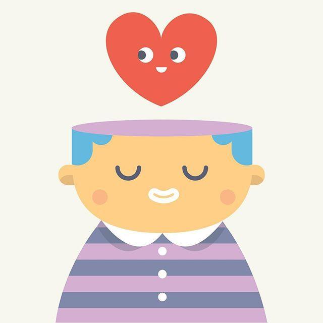 1000+ images about Vipassana Meditation on Pinterest.