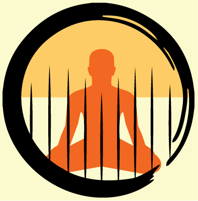 Vipassana Meditation: Finding Freedom Inside Jail.