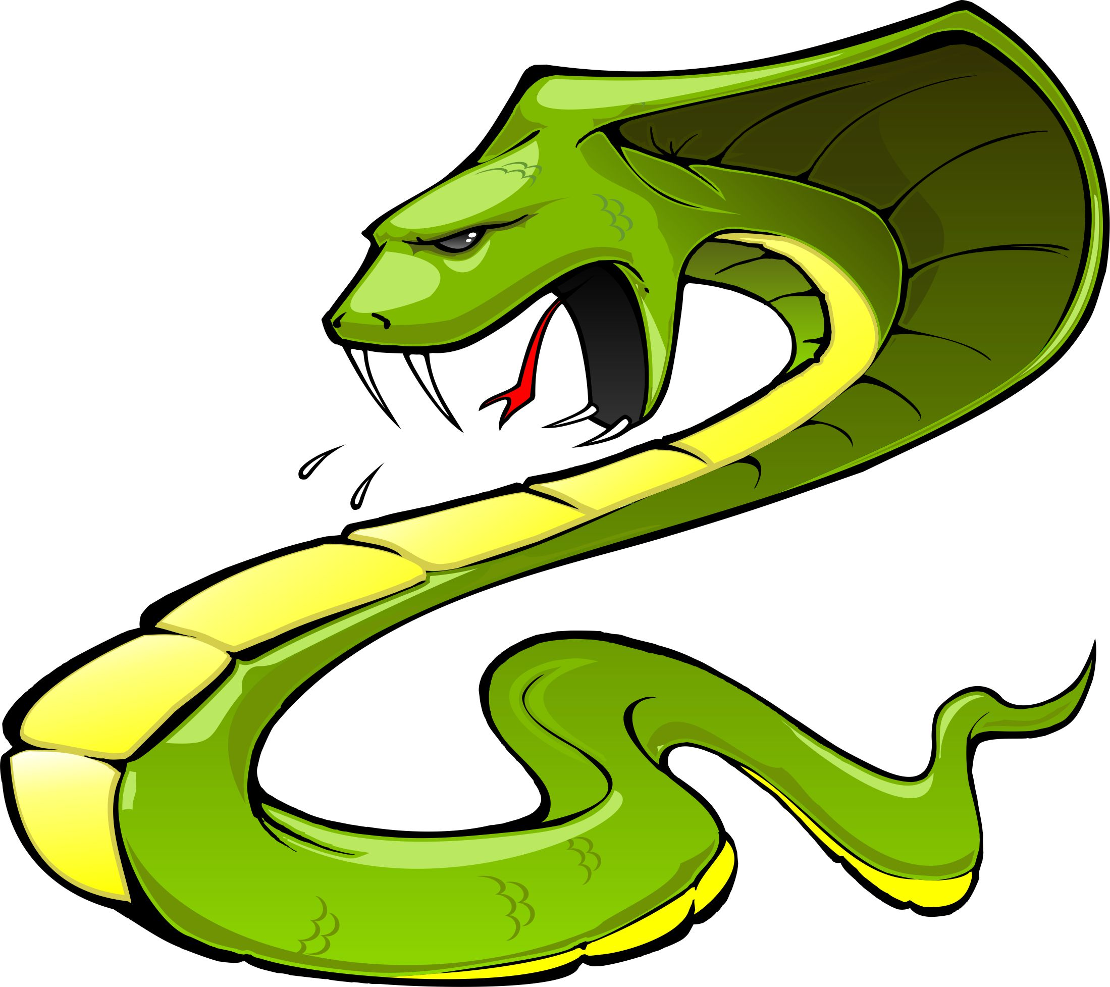 Vipers clipart - Clipg... Viper Snake Head