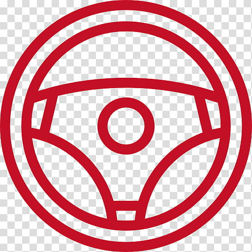 Gear Logo, Car, Chrysler, Steering, Wheel, Jeep, Dodge.
