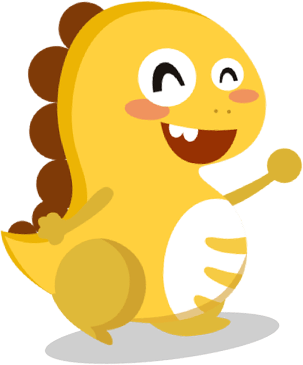 VIPKid Review 2019: The Ultimate Guide To Getting Started.
