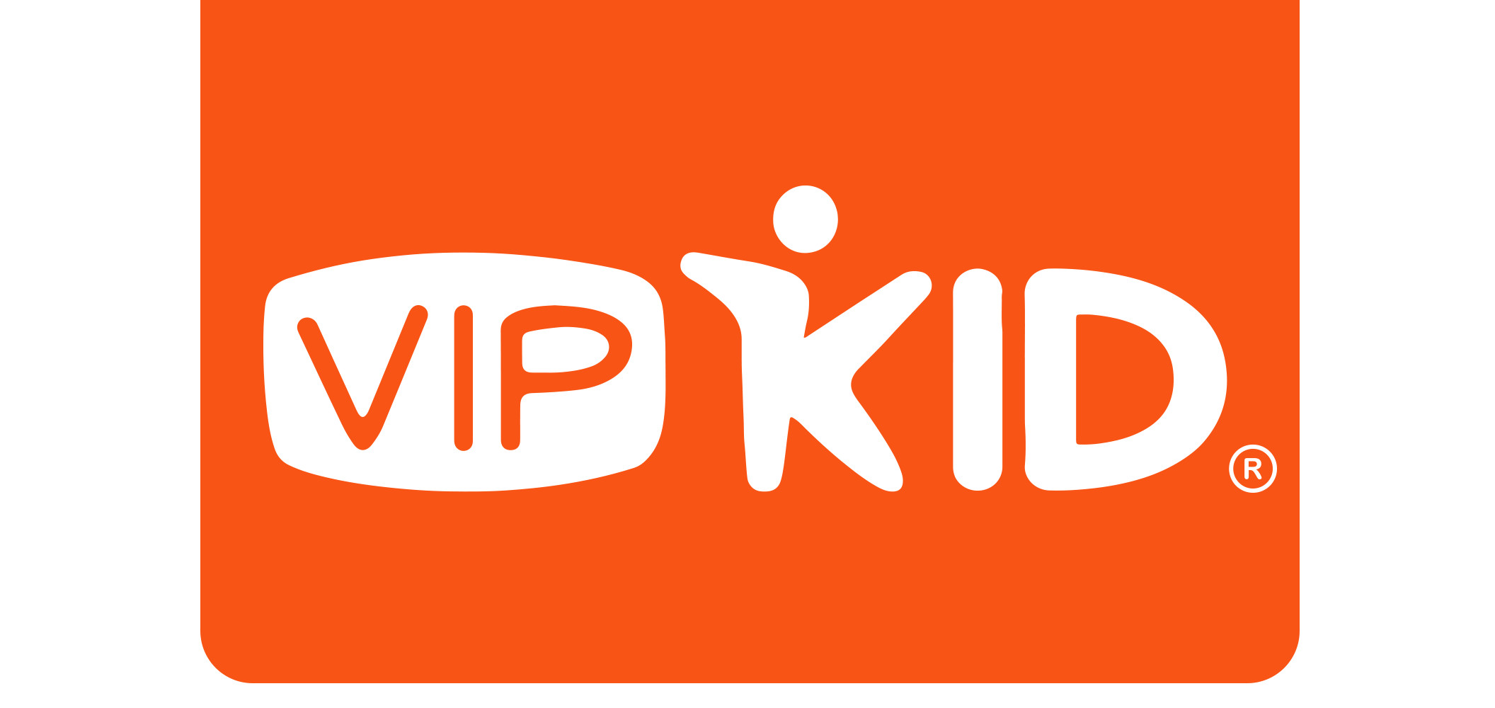 VIPKID Jobs with Remote, Part.