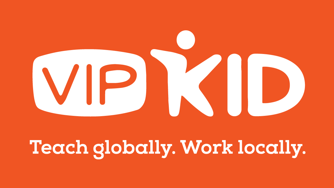 VIPKid Application and Interview Process (Updated May 27, 2019.