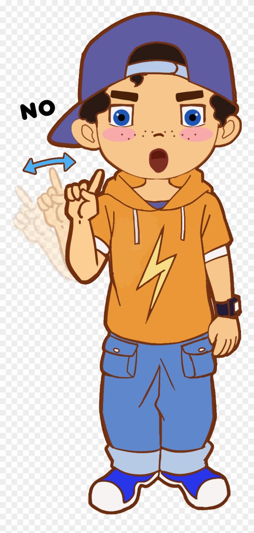 Vipkid Teacher's Portal Vip Kid, Portal, Clip Art,.