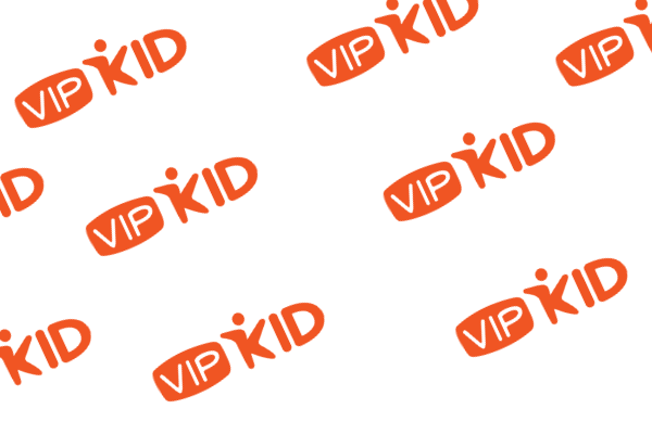 How to Get Hired and Teach for VIPKID in 2019.