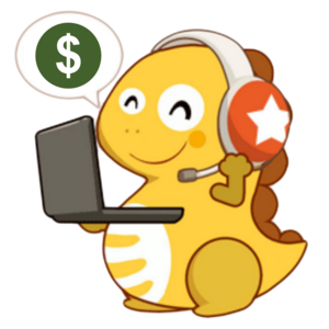 VIPKid 4 Month Update (With Earnings Report) — Pretty Boss.