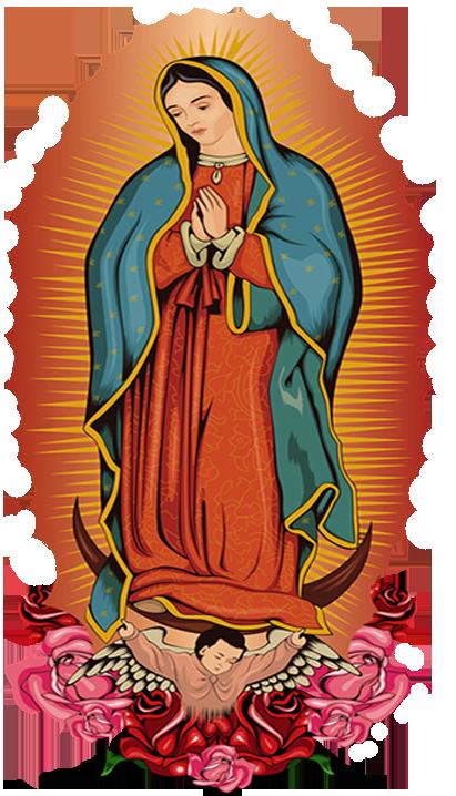 Pin de Marilee Rouyer en Catholic images.