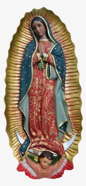 Virgen De Guadalupe PNG, Free HD Virgen De Guadalupe Transparent.