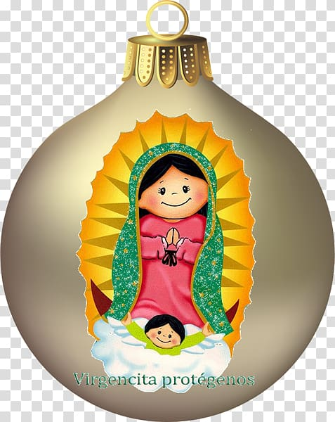 Our Lady of Guadalupe Madonna First Communion, virgen Maria.
